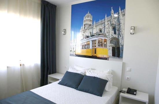 hotel-lisbonne-famille-