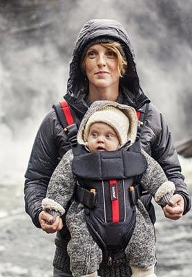 porte-bébé-physiologique-babybjorn