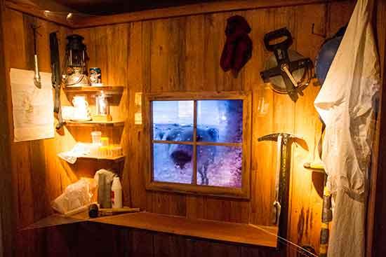 voyage-laponie-famille-finlande-musee