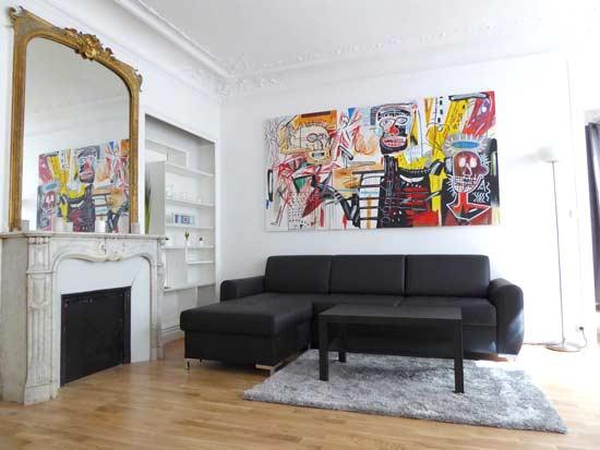 appart-hotel-famille-paris