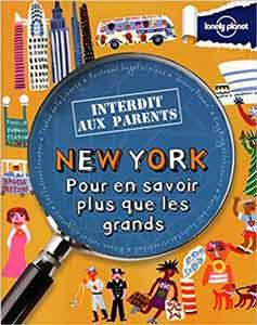guide-new-york-enfants