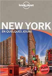 guide-new-york-famille