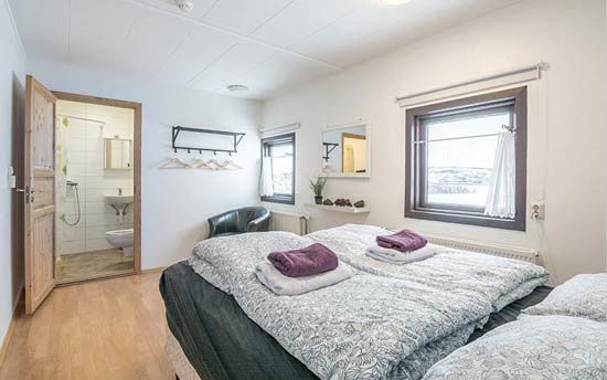 hotel-avec-enfants-islande-nord-ouest