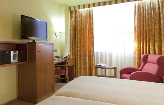 hotel-barcelone-famille