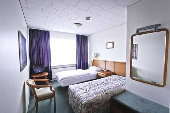 hotel-familial-islande