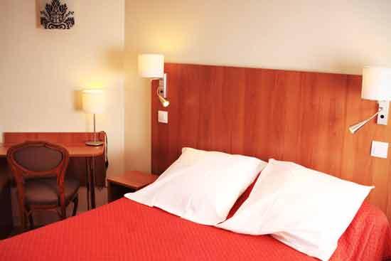 hotel-familial-paris