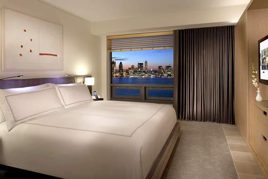 hotel-new-york-chambre-familiale-