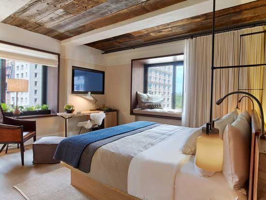 hotel-new-york-pour-famille-