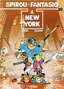 livre-enfant-new-york-BD