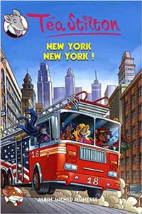 livre-enfant-sur-new-york-récit