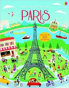 livre-jeux-enfant-paris