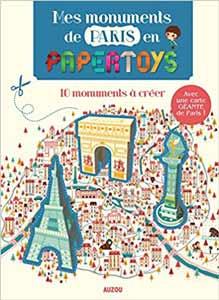 livre-jeux-enfants-paris