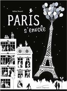 livre-paris-enfant
