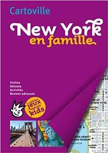 new-york-en-famille-guide