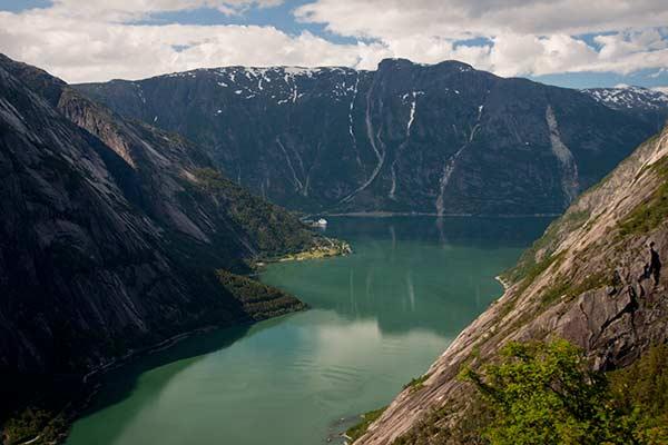 norvège-en-famille-avec-enfants-fjord