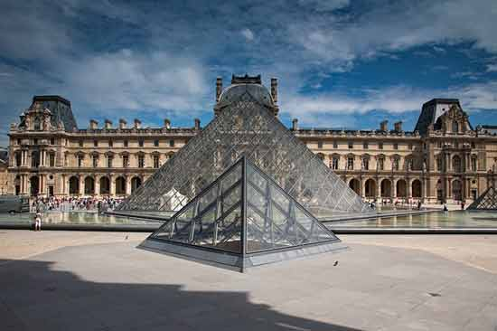musée paris-avec enfants en famille louvre