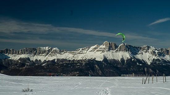 -raquette-et-ski-joring--isère