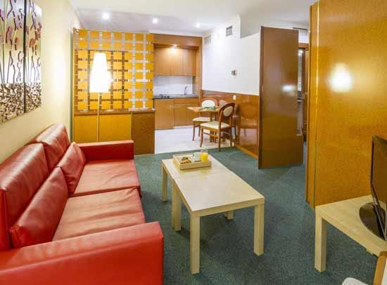 se-loger-à-Barcelone-en-famille-appart-hotel