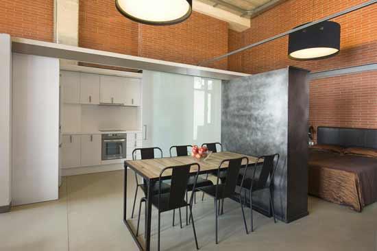 se-loger-en-famille-à-Barcelone-appart-hotel