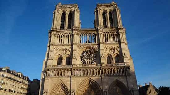 visiter-paris-en-famille-avec-enfants-notre-dame