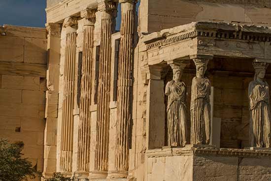 athenes-avec-les-enfants-Acropole-Grèce