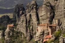 circuit-grece-Monastère-Météores-