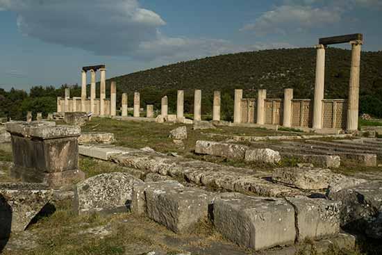 grèce-en-famille-Epidaure