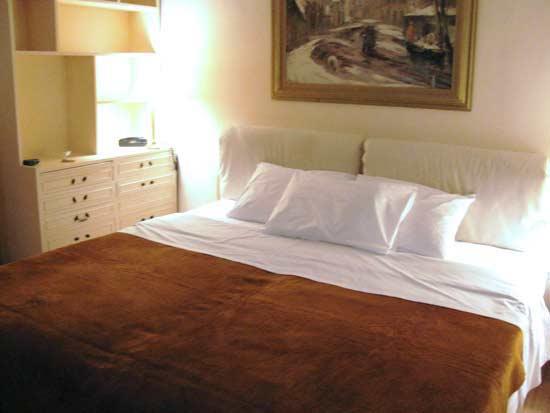 hotel-en-famille-athenes