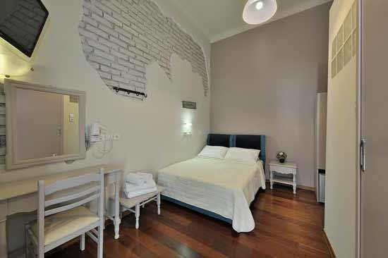 hotel-famille-grece-athenes