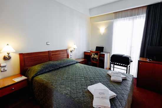 hotel-famille-grece