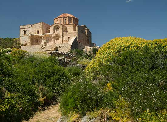 visiter-la-grece-en-famille-Monemvassia