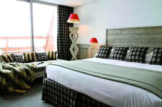 hotel-famille-ski-france-savoie