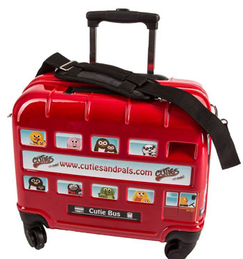 valise-cuties-and-pals