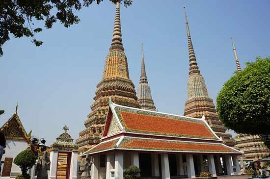 Bangkok-en-famille-temple