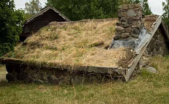 Skansen-de-stockholm-en-famille