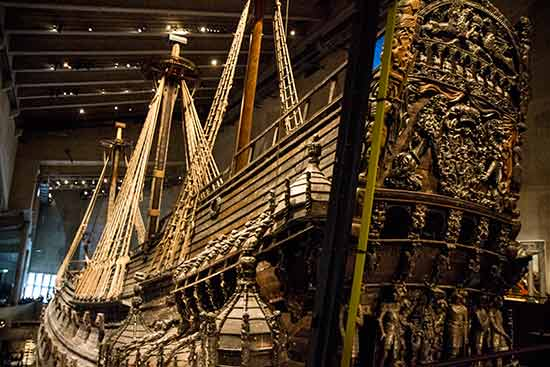 bateau-musée-vasa-stockholm-famille