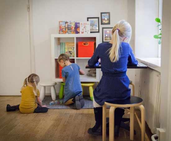 hotel-avec-enfants-stockholm