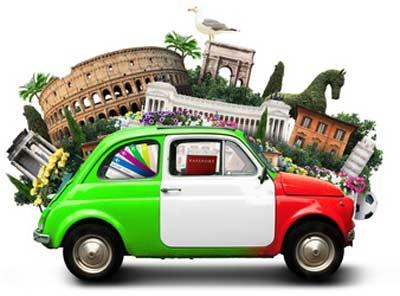 vacances-famille-italie