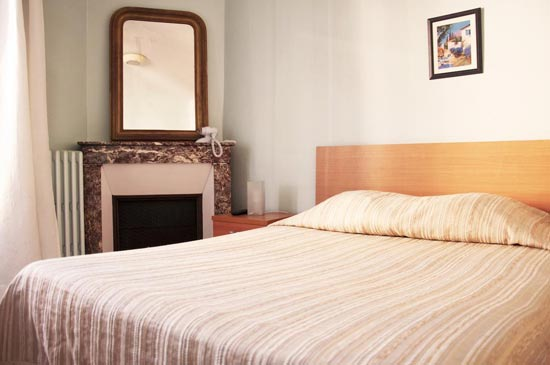 hotel-famille-clermont-ferrand