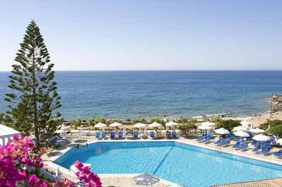 hotel-club-famille-crete