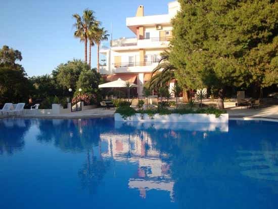 hotel-crete-en-famille