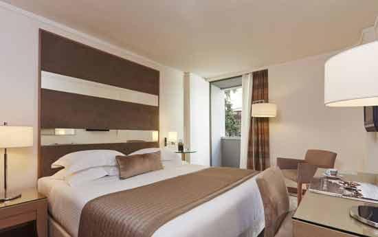 hotel-famille-crete