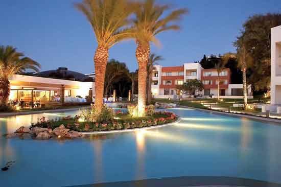 club-vacances-en-famille-grece