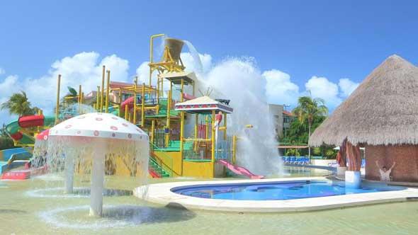 hotel-familial-a-cancun