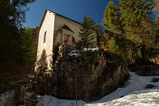 randonnée-raquette-chartreuse-chapelle-st-bruno