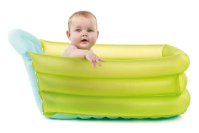 baignoire-bébé-de-voyage