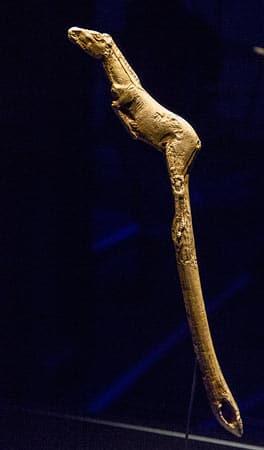 parc-préhistoire-tarascon