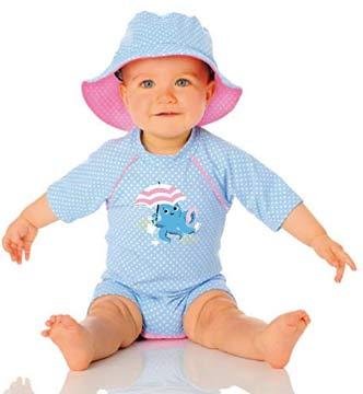 combinaison-bébé-anti-uv