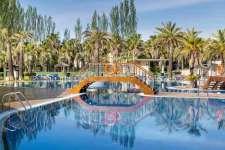 hotel-familial-lloret-del-mar