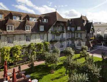 hotel-famille-deauville